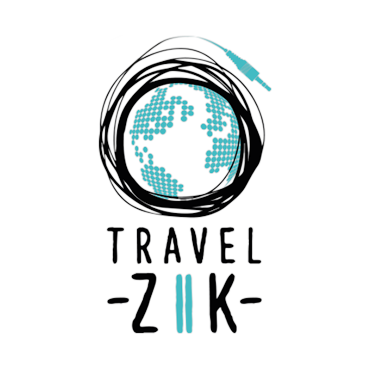 Webradio TravelZik