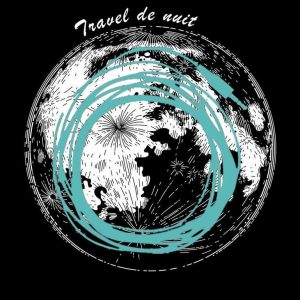 travel-de-nuit-travelzik