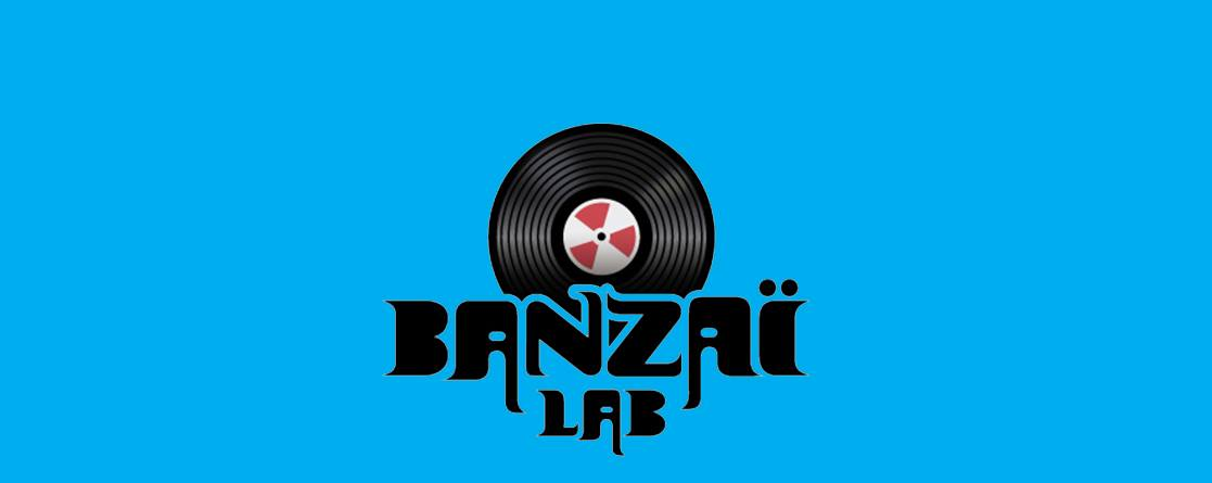 article banzai lab bordeaux