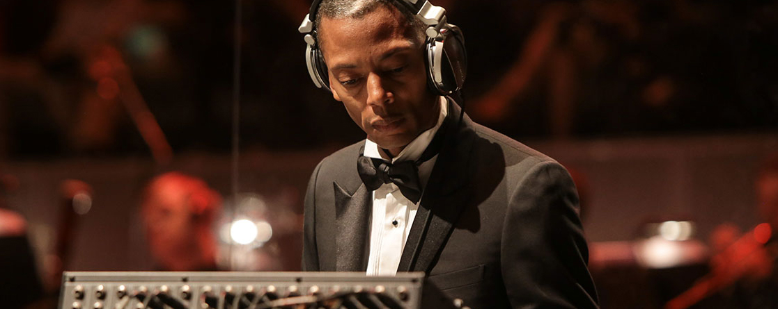 jeffmills_travelzik