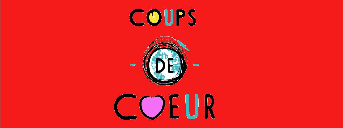 coupsdecoeur-travelzik