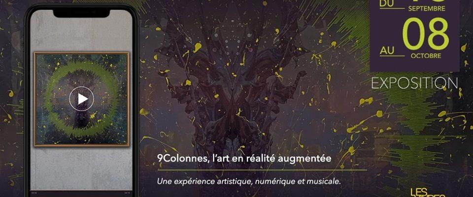 9colonnes-travelzik