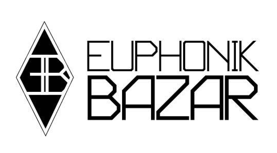 Euphonik-bazar-travelzik