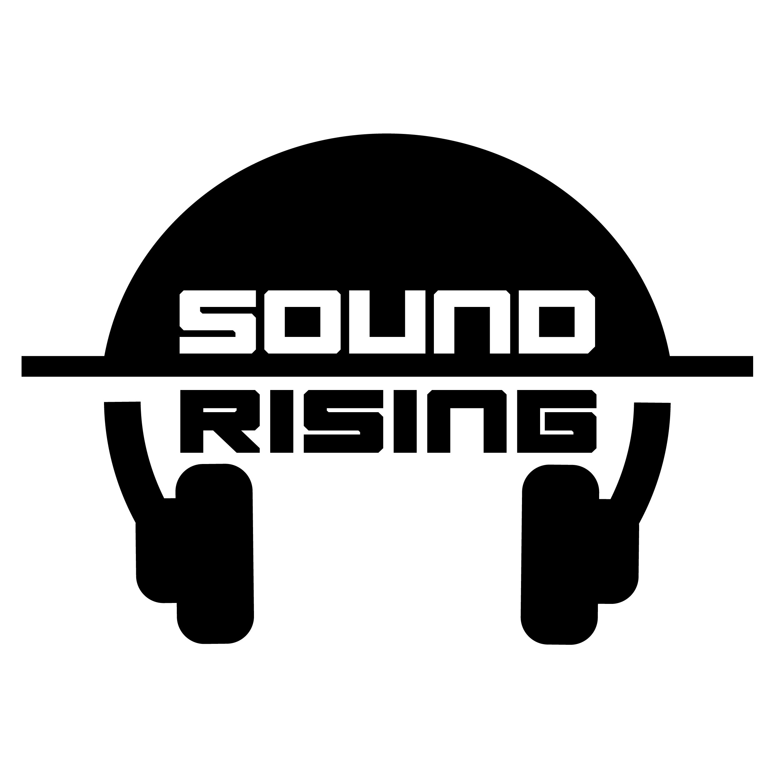 logo-soundrising-travelzik