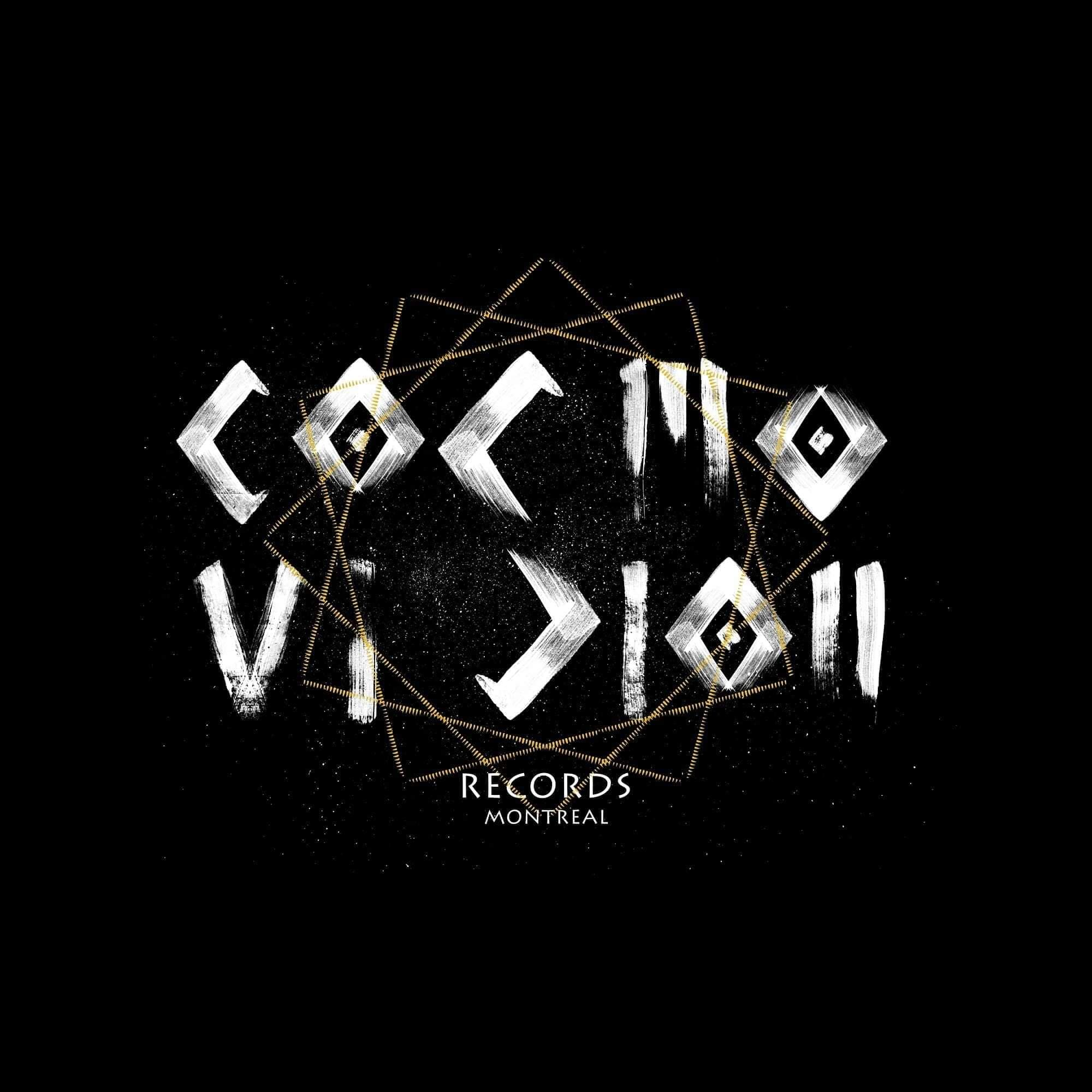 cosmovisionrecords-travelzik