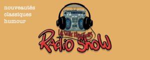La-Paire-d-ecouteurs-LE-RADIO-SHOW-travelzik