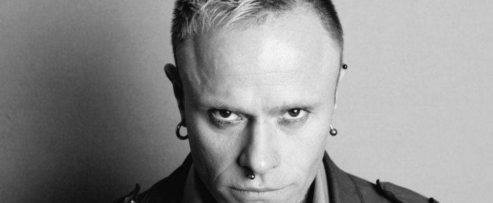 keith—flint—travelzik