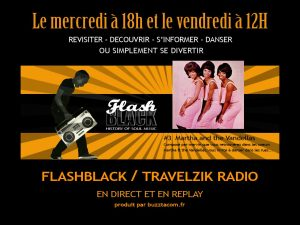 Flashblack-martha-and-the-vandellas-travelzik