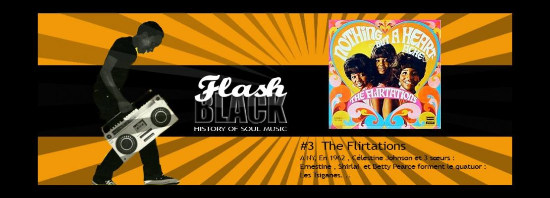 flashblack-the-flirtations-travelzik