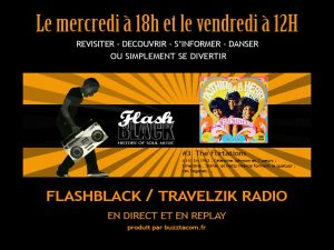 flashblack-the-flirtations-travelzik
