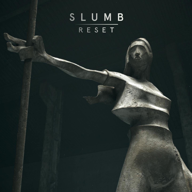 Slumb-travelzik
