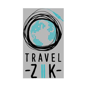 Webradio TravelZik