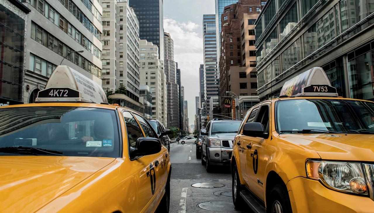 newyork-travelzik-chroniquedumonde