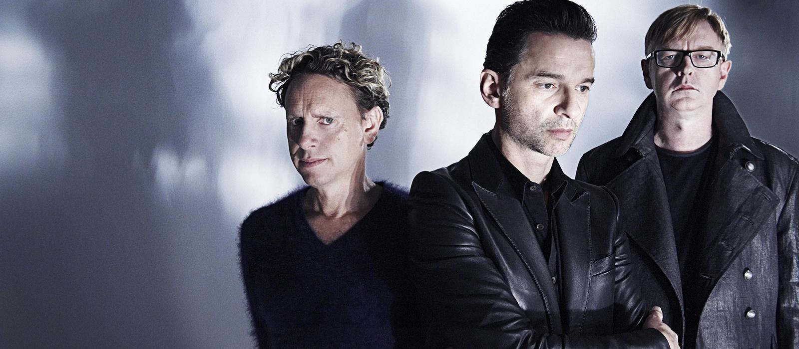 depeche-mode-travelzik