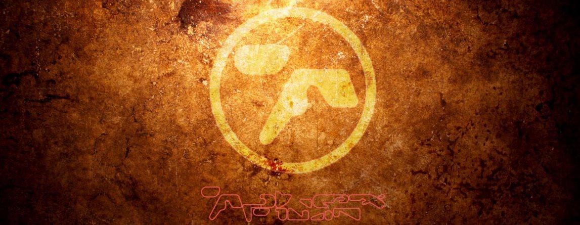 aphex-twin-travelzik