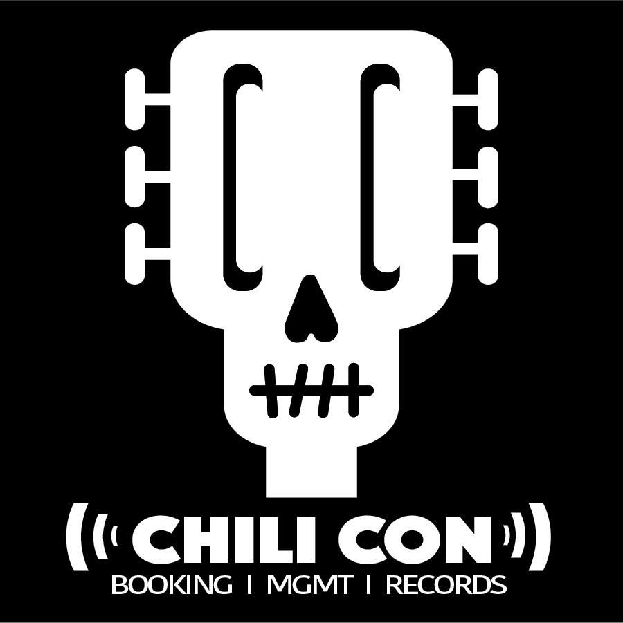 Chiliconproduction-travelzik