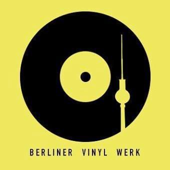 Berlinervynilwerk-travelzik
