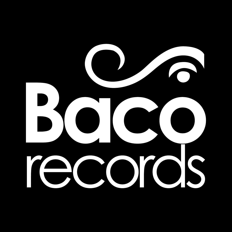 LOGO_BACO_travelzik