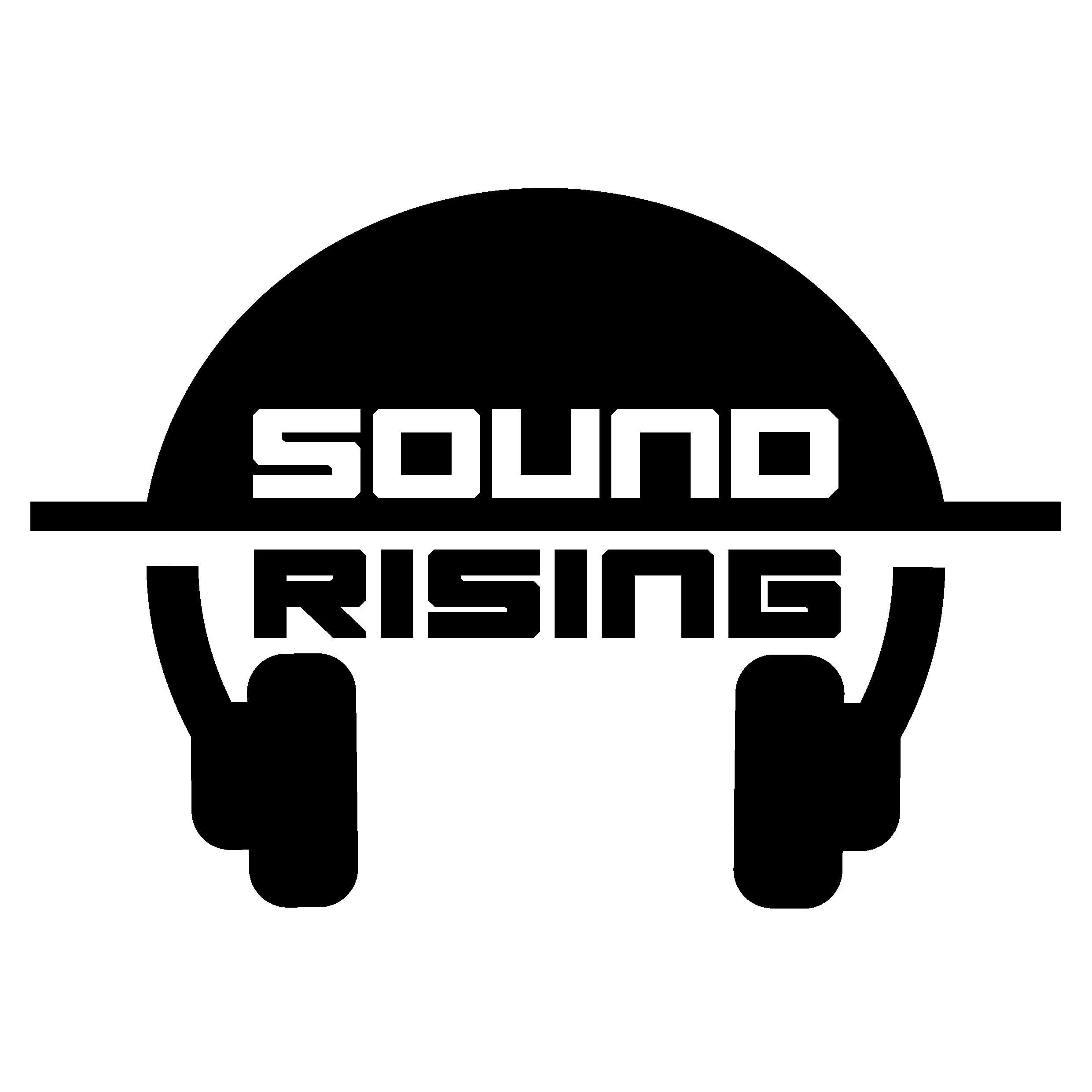 logo-soundrising-travelzik