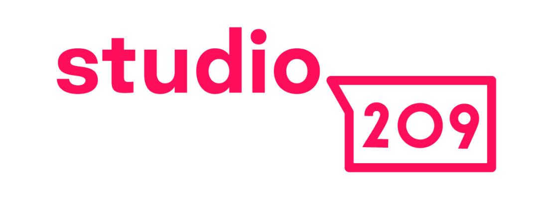 Studio209-travelzik