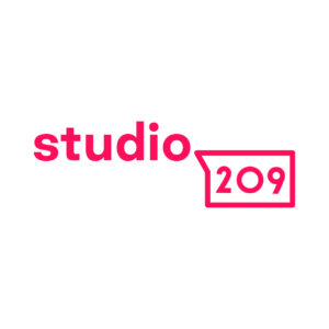 Studio209-travelzik