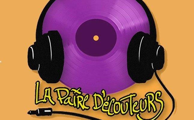 La-paire-d-ecouteurs-le-balado-original-travelzik