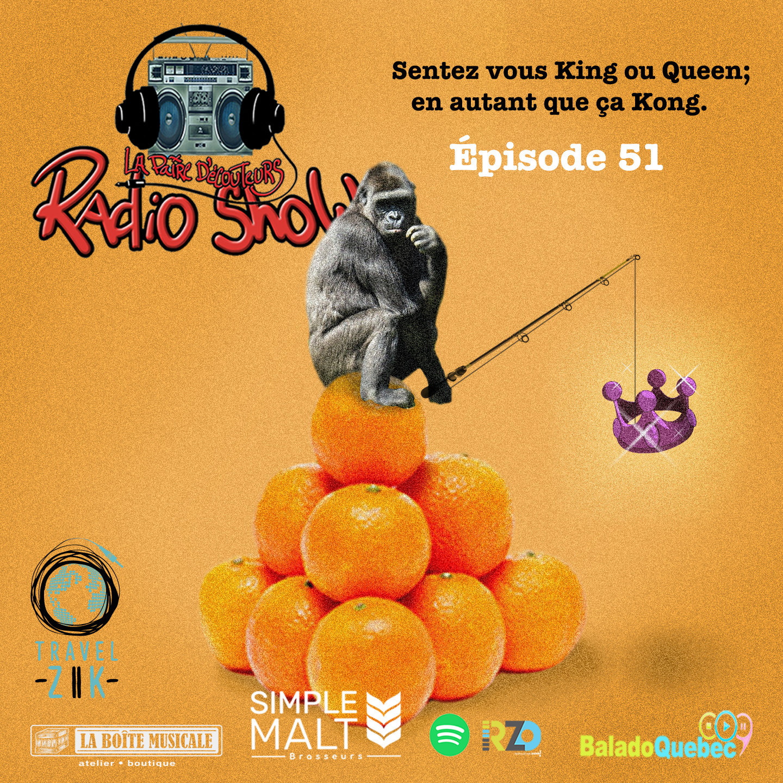 La-paire-d'écouteurs-radio-show-51-travelzik