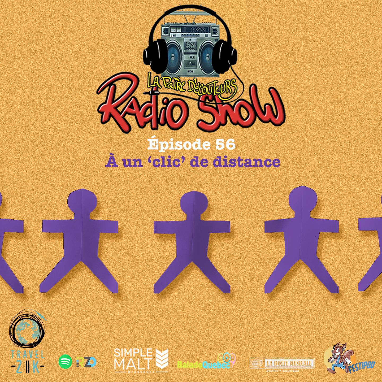 Le-radio-show-56-travelzik