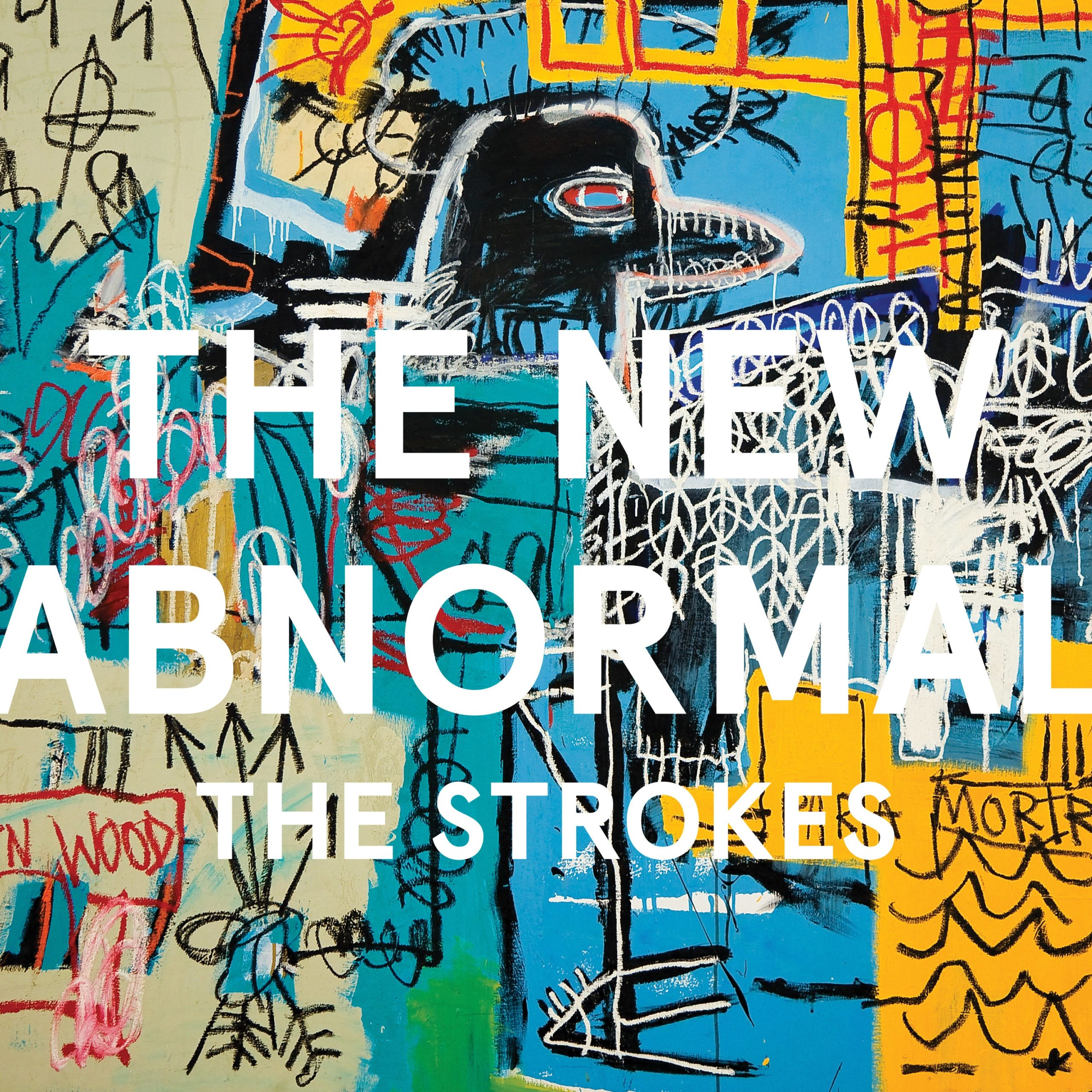 the-strokes-the-new-abnormal-scaled-travelzik