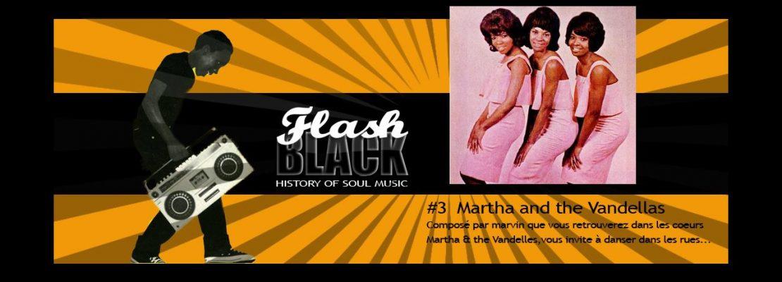 Flashblack-martha-and-the-vandellas-travelzik