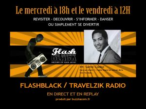 flashblack-sam-cooke-travelzik