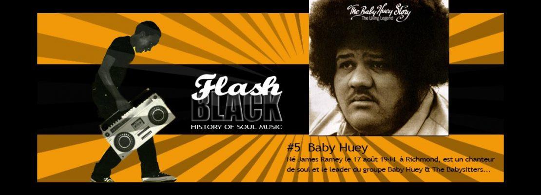 flashblack-baby-huey-travelzik