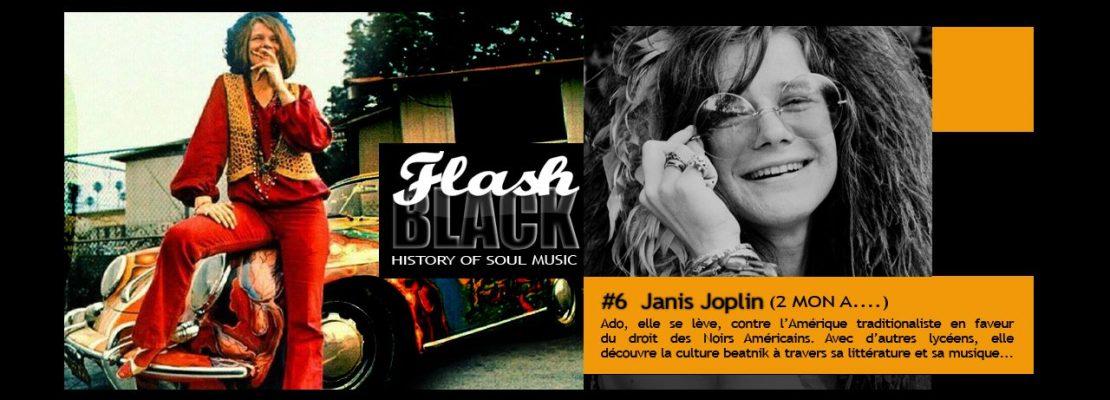 flashblack-janis-joplin-travelzik