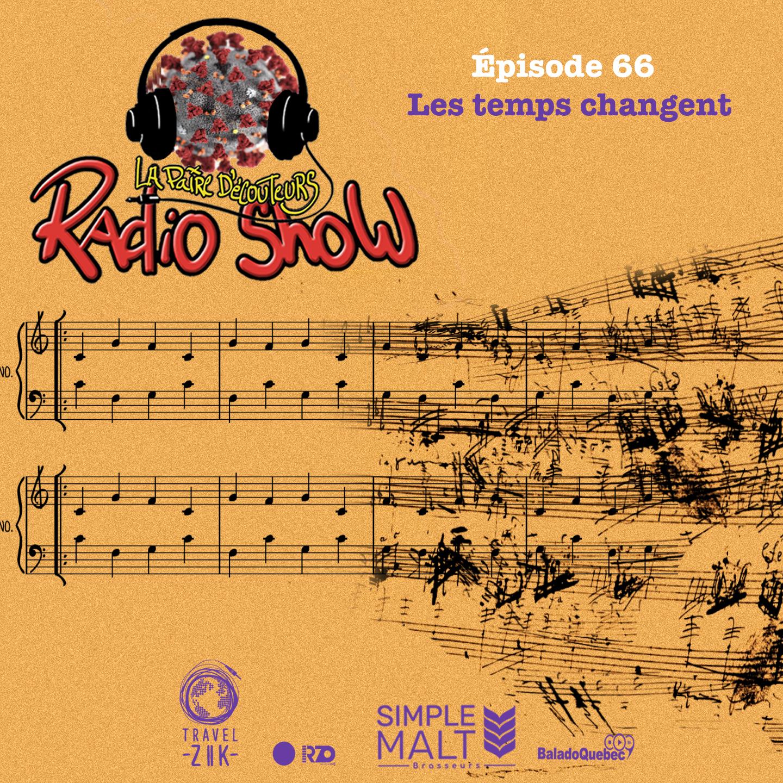 la-paire-d'écouteurs-radio-show-66-travelzik