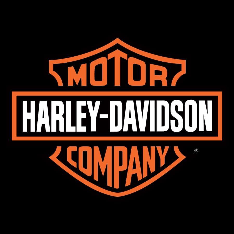 harley-davidson-travelzik